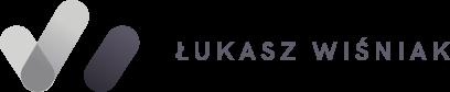 Łukasz Wiśniak