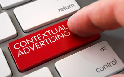 Reklama kontekstowa